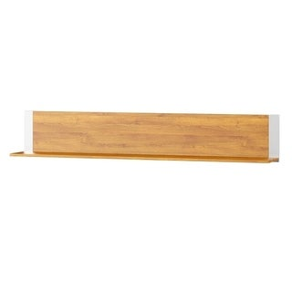 VISIO Wall Shelf