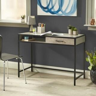 Simple Living Era Desk