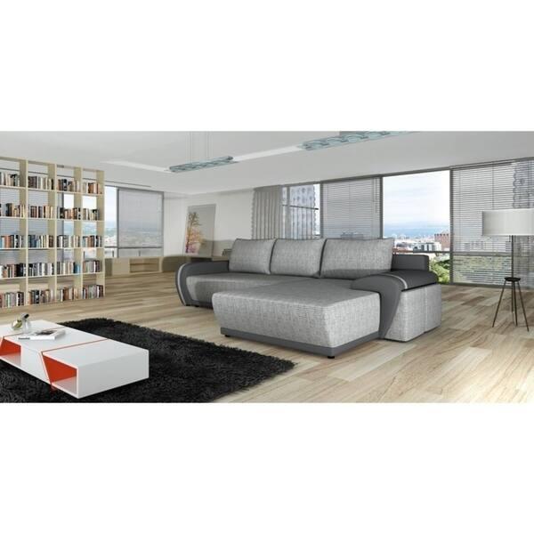 4 YOU Sleeper Sofa - Overstock - 21891927