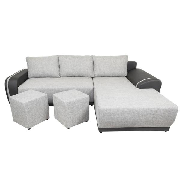 4 YOU Sleeper Sofa