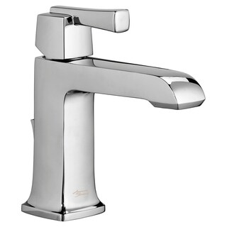American Standard Townsend Single-Handle Bathroom Faucet 7353.101.002 Polished Chrome