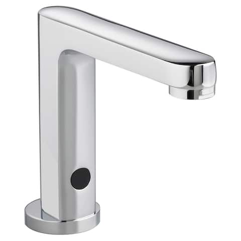 American StandardMoments Selectronic Proximity Faucet, 0.5 gpm 250B.105.002 Polished Chrome