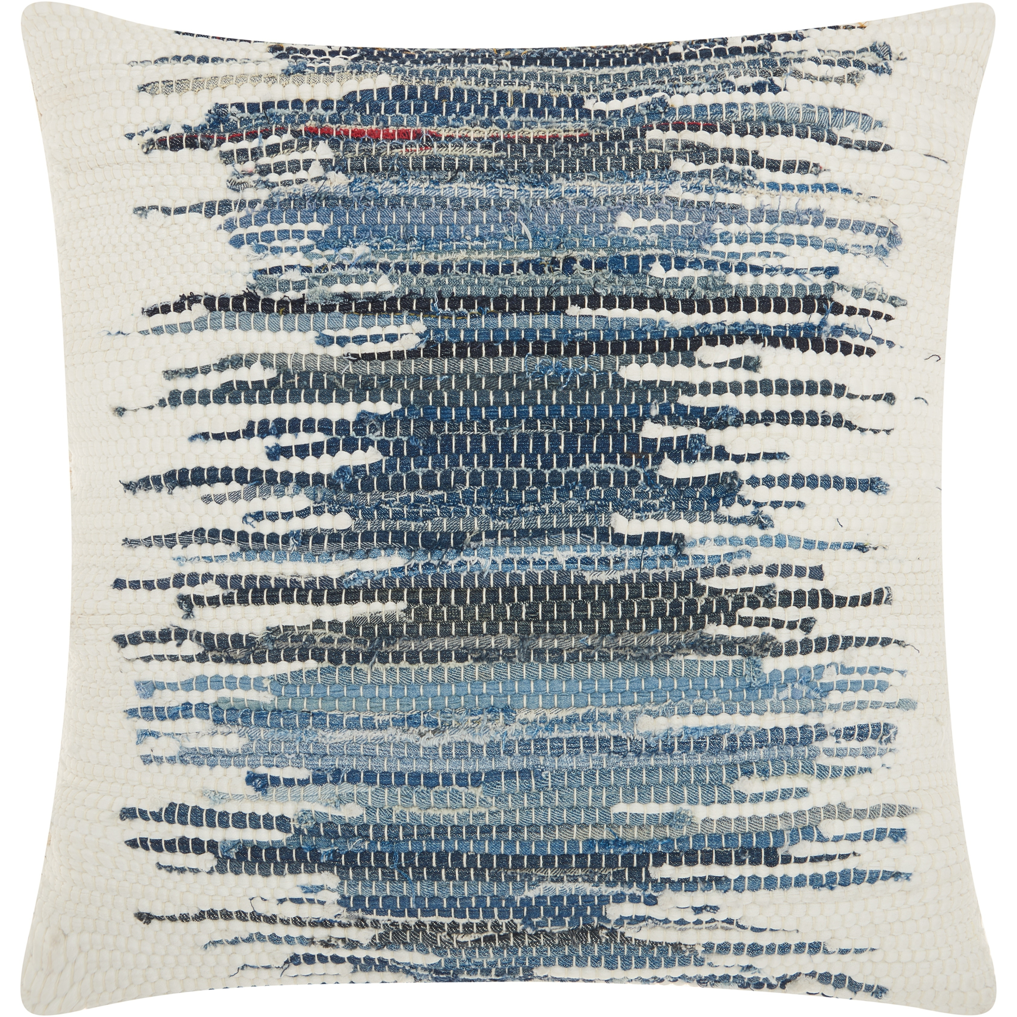 Buy Nourison Throw Pillows Online At Overstock Our Best Decorative