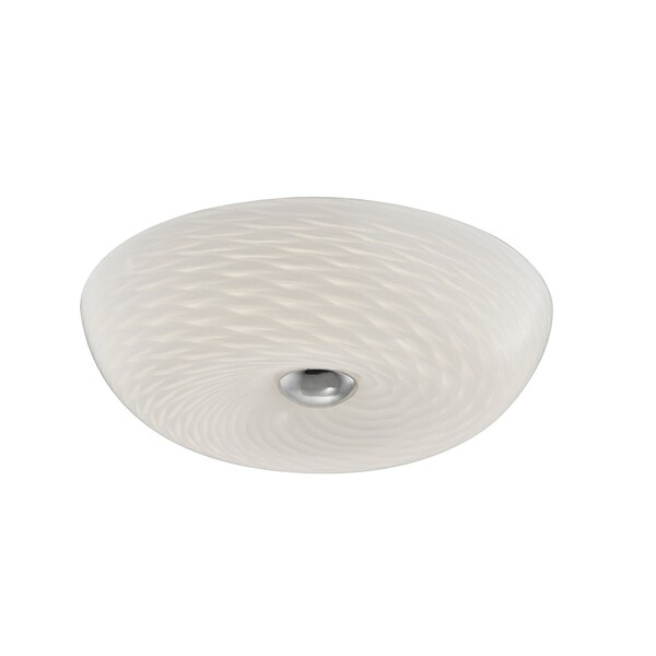 led flush mount fixture ceiling lamp led flushmount fixture 12 shop