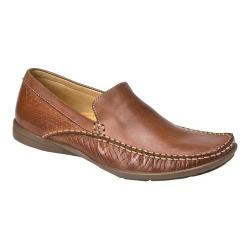 Men's Sandro Moscoloni Dudley Loafer Tan
