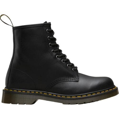 Cut Price Dr Martens Doc Martens Size Boots