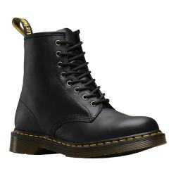 Dr. Martens 1460 8-Eye Boot Black Softy T Full Grain Leather