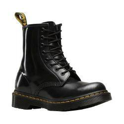 Women's Dr. Martens 1460 8-Eye Boot W Silver Arcadia Rub-Off Leather|https://ak1.ostkcdn.com/images/products/219/24/P24866538.jpg?impolicy=medium