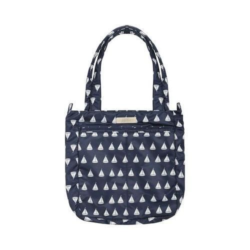 Ju-Ju-Be Be Light Bag Annapolis (One Size), Women's (poly...