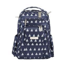 Ju-Ju-Be Be Right Back Backpack Diaper Bag Annapolis