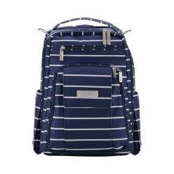 Ju-Ju-Be Be Right Back Backpack Diaper Bag Nantucket