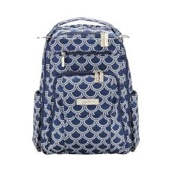 Ju-Ju-Be Be Right Back Backpack Diaper Bag Newport