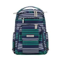 Ju-Ju-Be Be Right Back Backpack Diaper Bag Providence