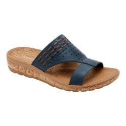 Buy Rockport Women S Sandals Online At Overstock Com Our