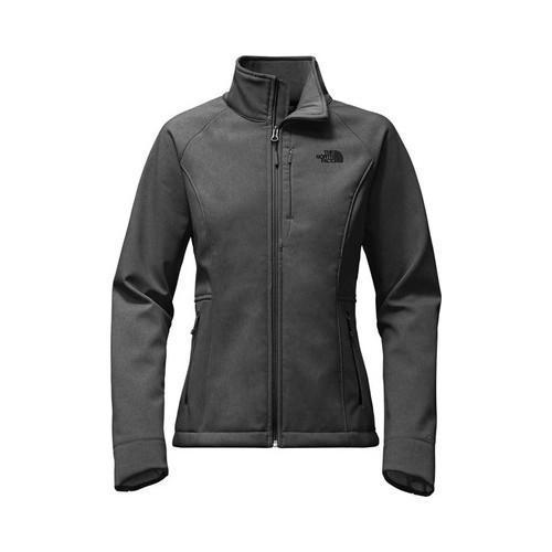 045609efa0b6 Women  x27 s The North Face Apex Bionic 2 Jacket TNF Dark Grey Heather