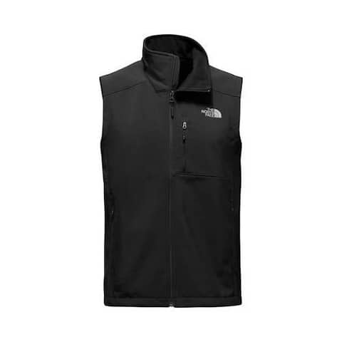 Men's The North Face Apex Bionic 2 Vest TNF Black