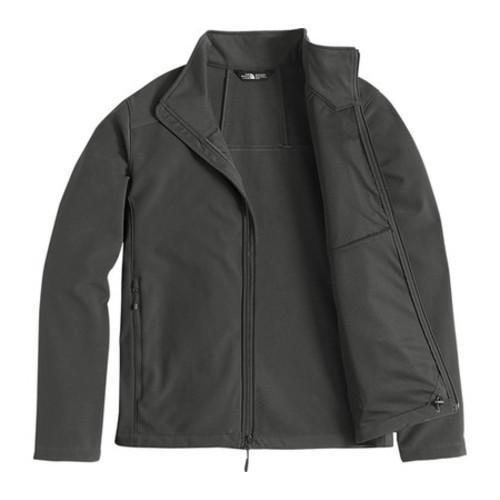 641cc629b Men's The North Face Apex Bionic 2 Jacket Asphalt Grey/Asphalt Grey