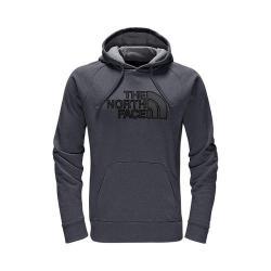 Men's The North Face Avalon Half Dome Hoodie TNF Medium Grey Heather/Asphalt Grey