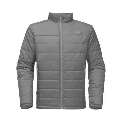 Men's The North Face Bombay Jacket TNF Black