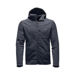 Men's The North Face Gordon Lyons Hoodie Urban Navy Heather