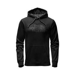 Men's The North Face Surgent Half Dome Hoodie TNF Black/Asphalt Grey