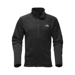Men's The North Face Timber Full Zip Jacket TNF Black