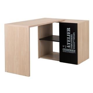 Atelier Desk Top Removable