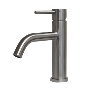 Waterhaus Single lever Elevated Lavatory Faucet