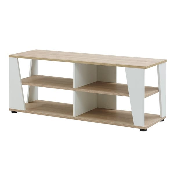 Origami Drop Leaf Rectangular Dining Table + Reviews | Crate and ... | 600x600