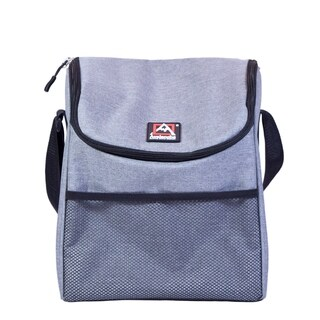 Avalanche Oakes CoolerLunch Bag Tote