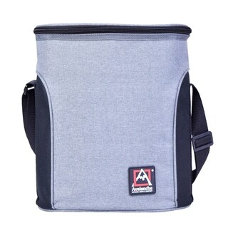 Avalanche Hazen On the Go Cooler Lunch Bag Tote