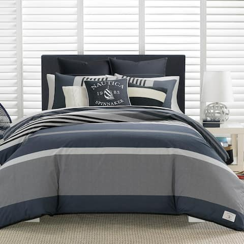 Nautica Rendon Comforter Set