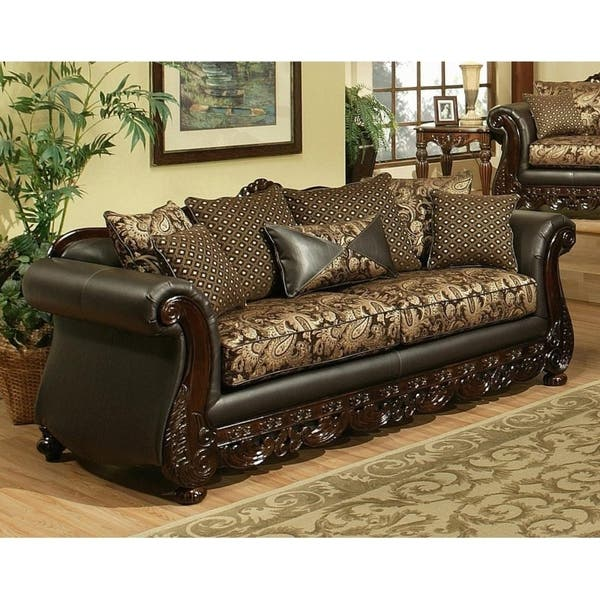 Pleasant Jupiter Sofa By Arelys Furniture Inc Alphanode Cool Chair Designs And Ideas Alphanodeonline