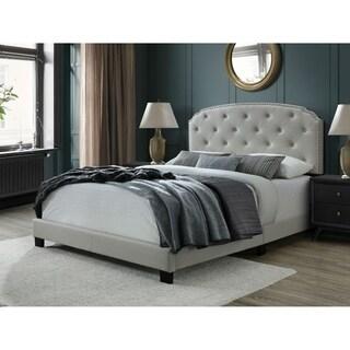 DG Casa Wembley Queen Bed