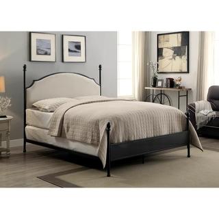 Buy Four Poster Bed Beds Online at Overstock | Our Best