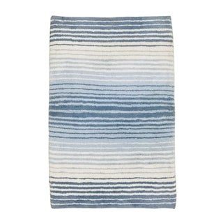 Gradation Bath Rug 21x34 (More options available)