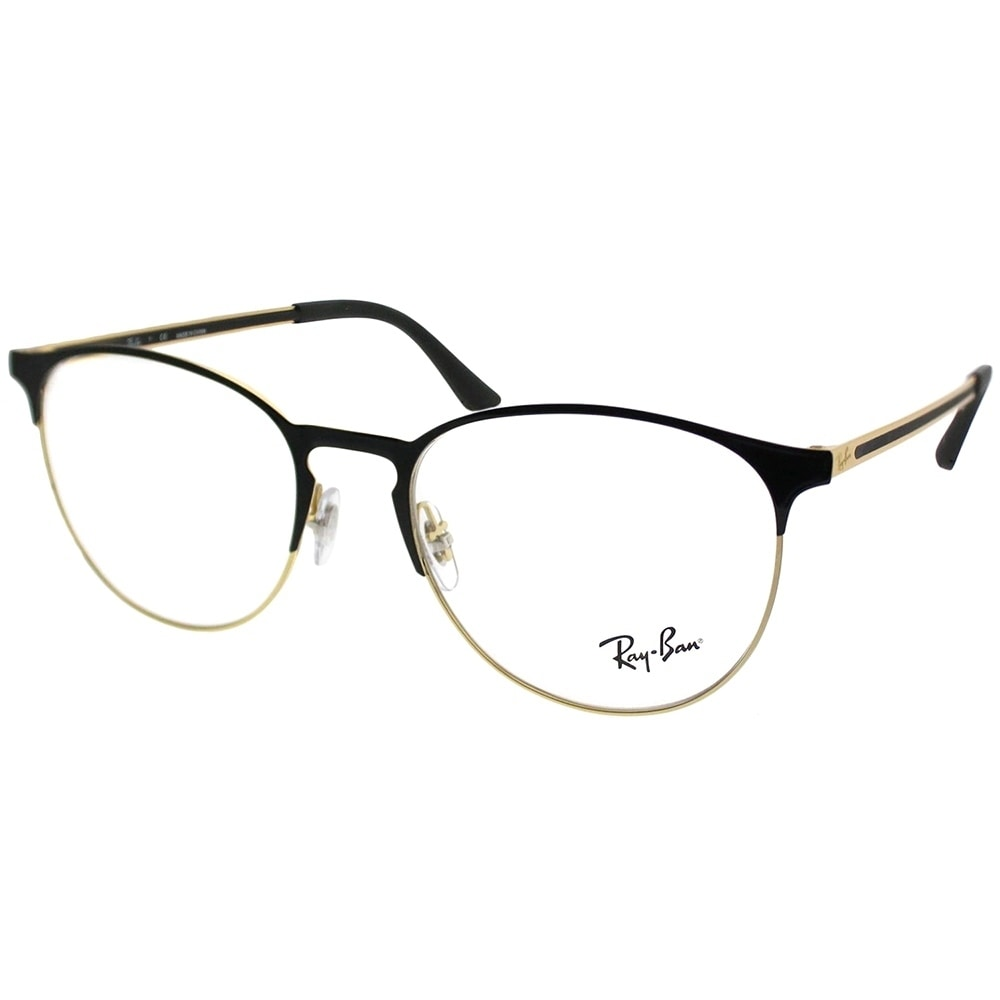 glasses frames ray bands
