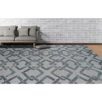 Hand-Tufted Constantine Area Rug - 8' x 11'