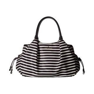 kate spade Watson Lane Stevie Extra-Large Diaper Bag