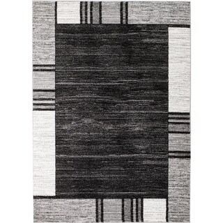 Rug And Decor - 5' x 7'2""