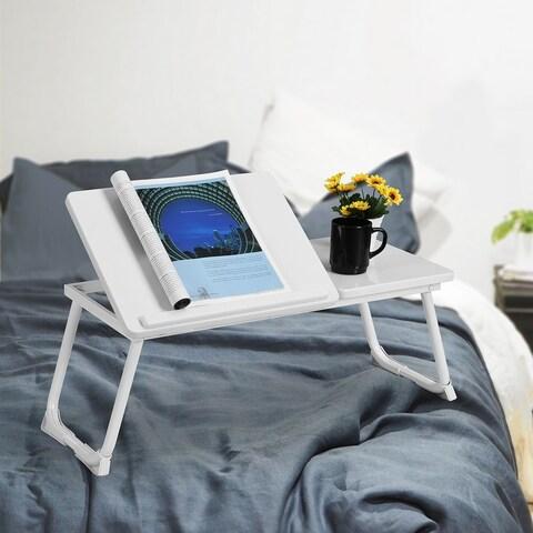 Sandra Venditti - Folding Tray Table