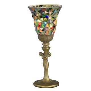 Dale Tiffany Select Girard Accent lamp