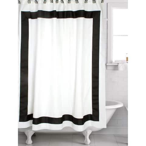 Mayfair Shower Curtain