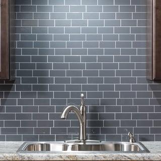 buy backsplash tiles online at overstock our best tile deals rh overstock ca best place to buy backsplash tile online best place to buy backsplash tile online