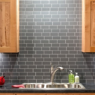 Tile | Find Great Home Improvement Deals Shopping at Overstock