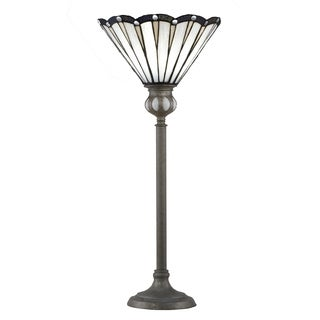 Springdale Slade Buffet Buffet Lamp