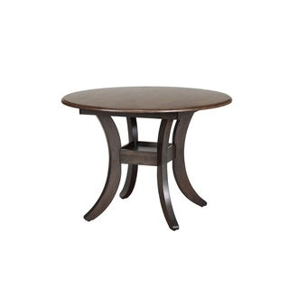 "Aliston 42"" Round Table"