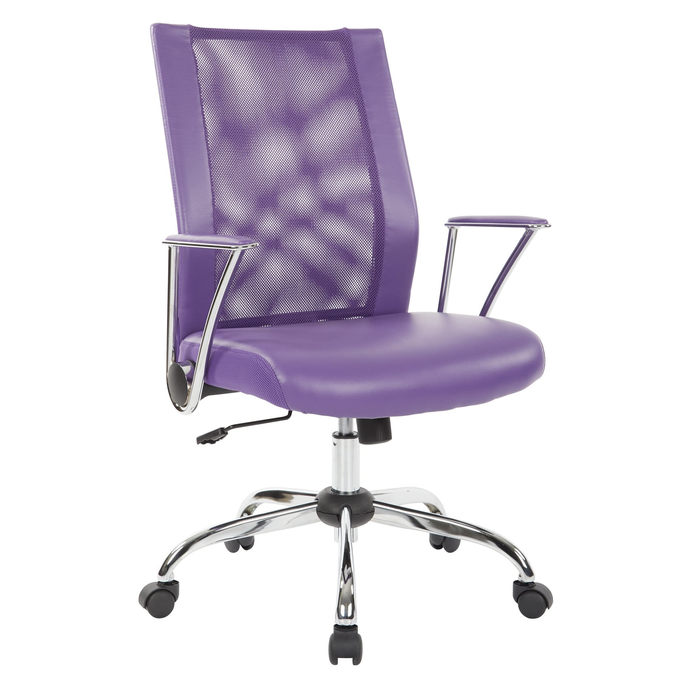 Purple Office Conference Room Chairs Online At Our Best Home Furniture Deals