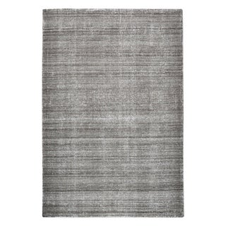 Uttermost Medanos Charcoal Rug (2 options available)