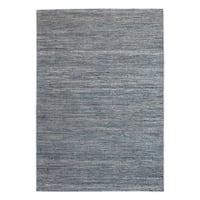 Uttermost Seeley Cement Rug